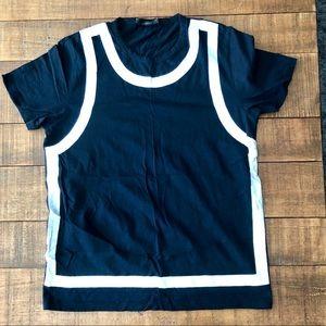 Diwon Short Sleeve T-shirt